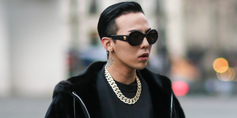 g-dragon-photo
