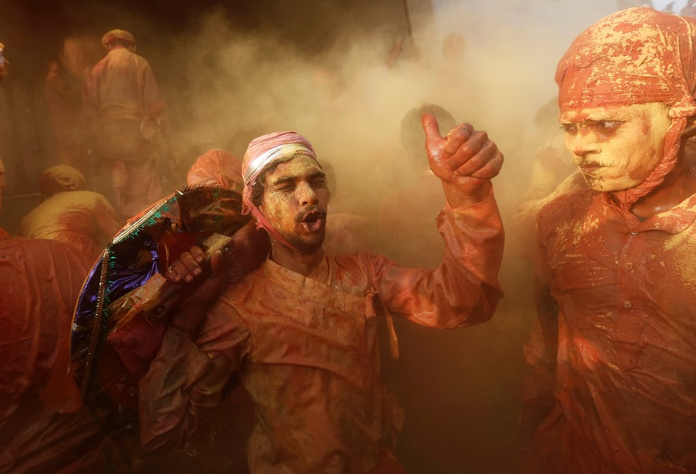 holi-colored-powder-photo