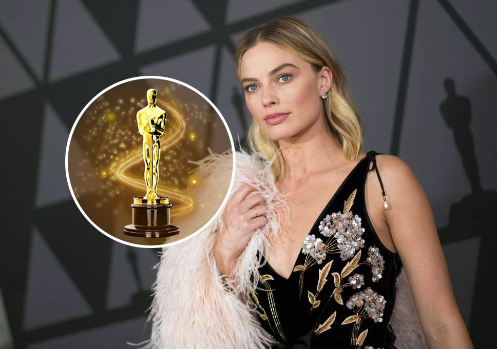 OSCARS 2018: How And When To Watch On TV And Live Stream