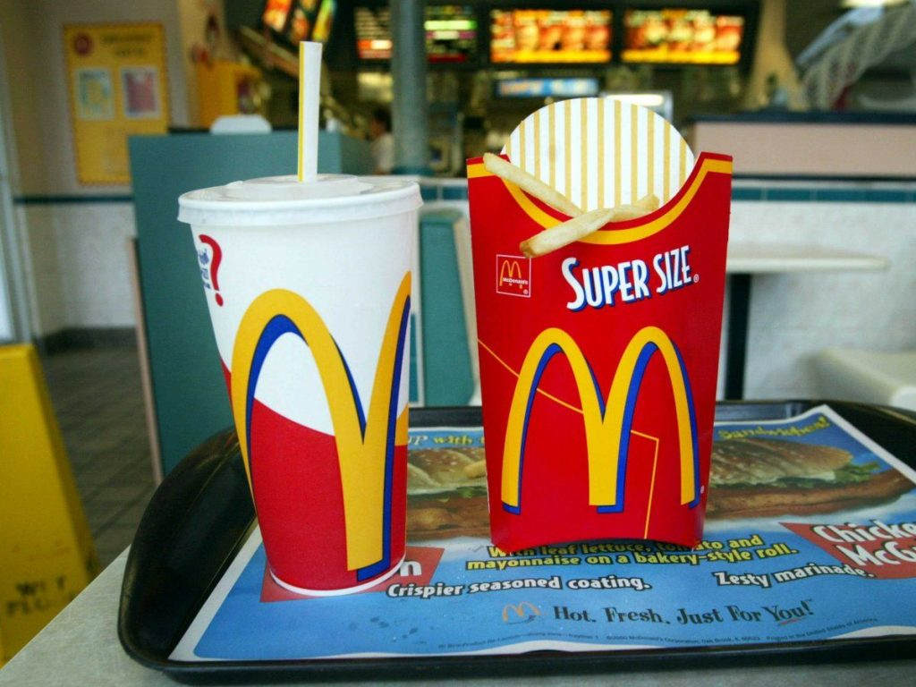 mcdonalds-super-size-photo