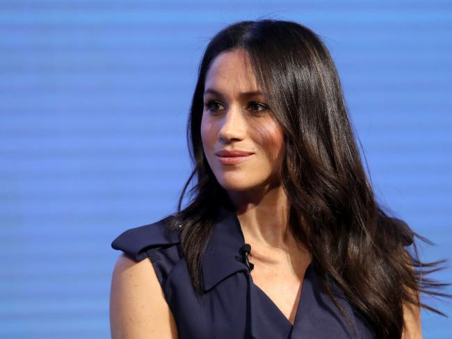 meghan-markle-photo