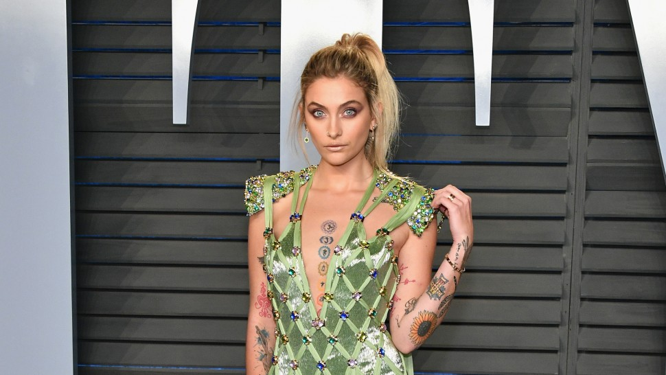 Who Is Paris Jackson? - 8 Facts About Michael Jackson's Daughter Nobody Knows About