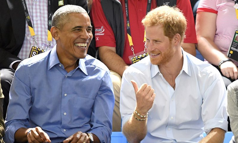 prince-harry-barack-obama-photo