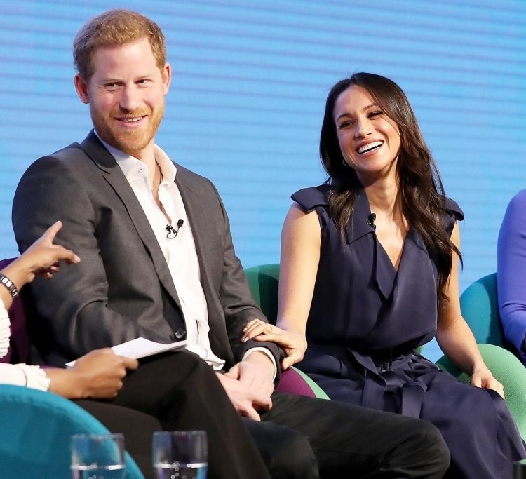 prince-harry-meghan-markle-photo