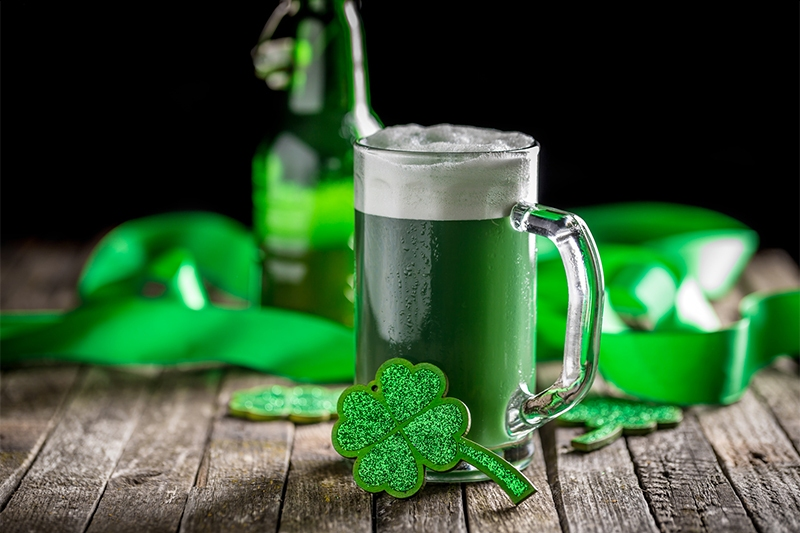 saint-patrick-day-pic