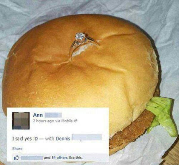 sandwich-proposal-photo