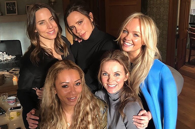 spice-girls-2018-photo