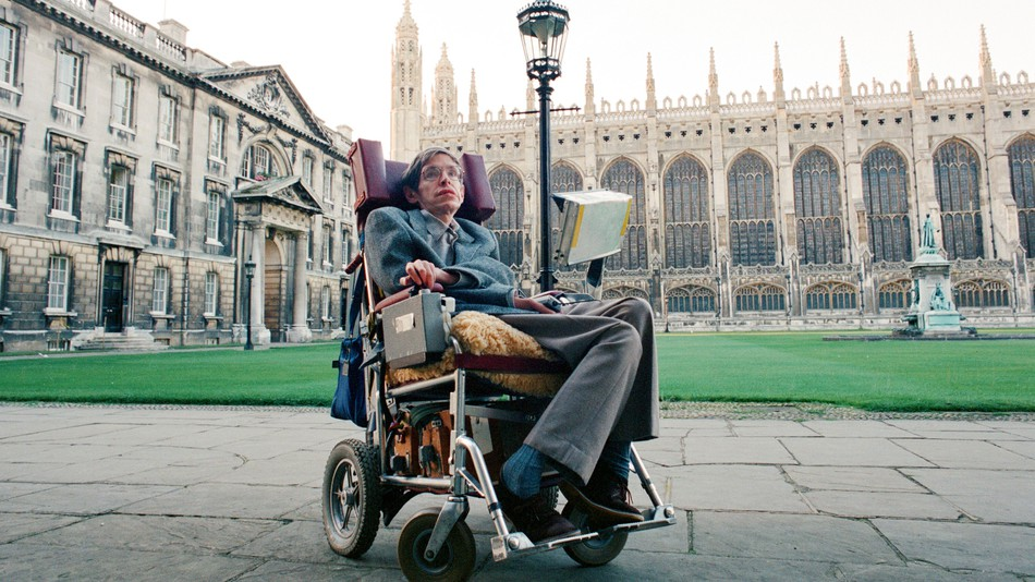 stephen-hawking-facts-pic