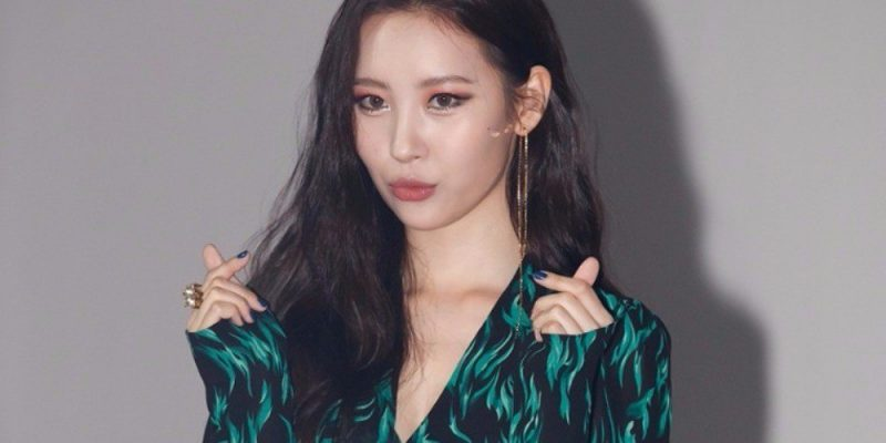 sunmi-photo