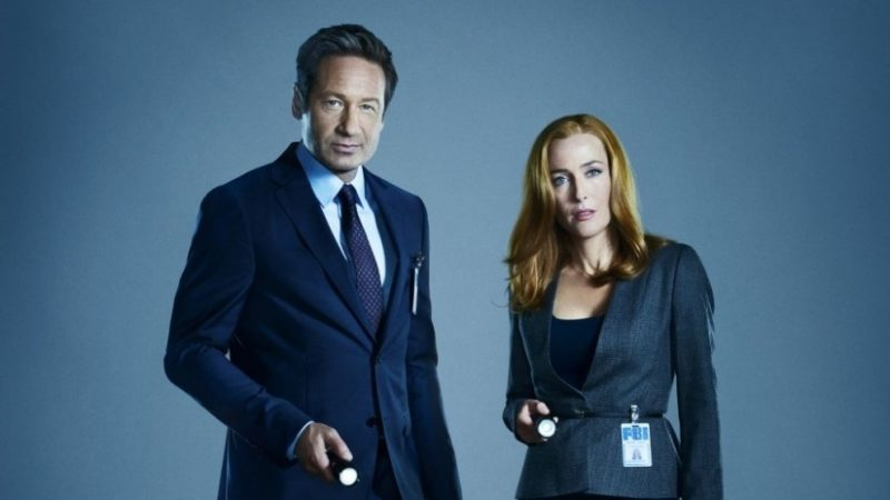 the-x-files-photo
