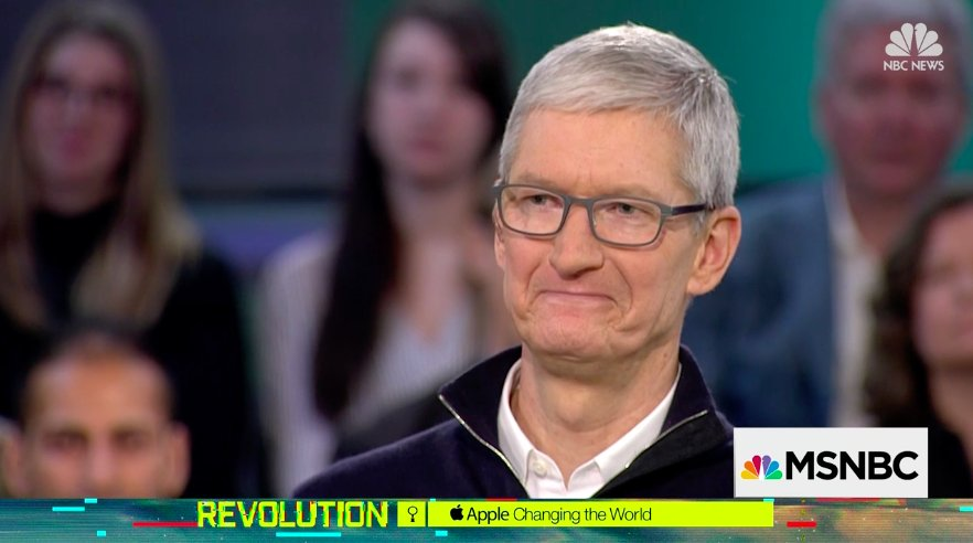 tim-cook-facebook