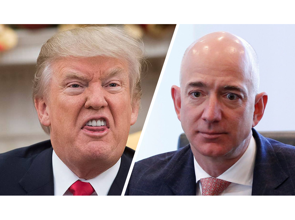 trump-bezos-photo