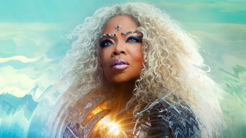 "WORST Disney Movie Ever! 5 Reasons You Shouldn't Watch ""A Wrinkle In Time"""