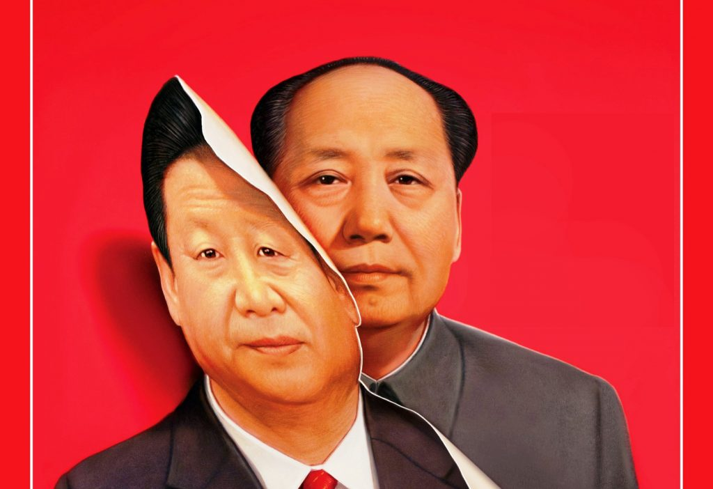 xi-jinping-president-forever-pic