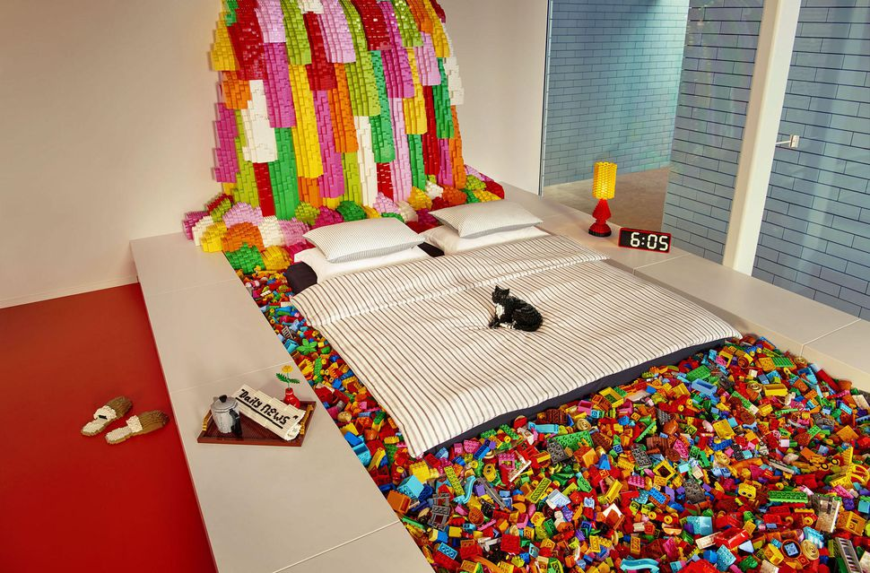 LEGO-HOUSE-PIC