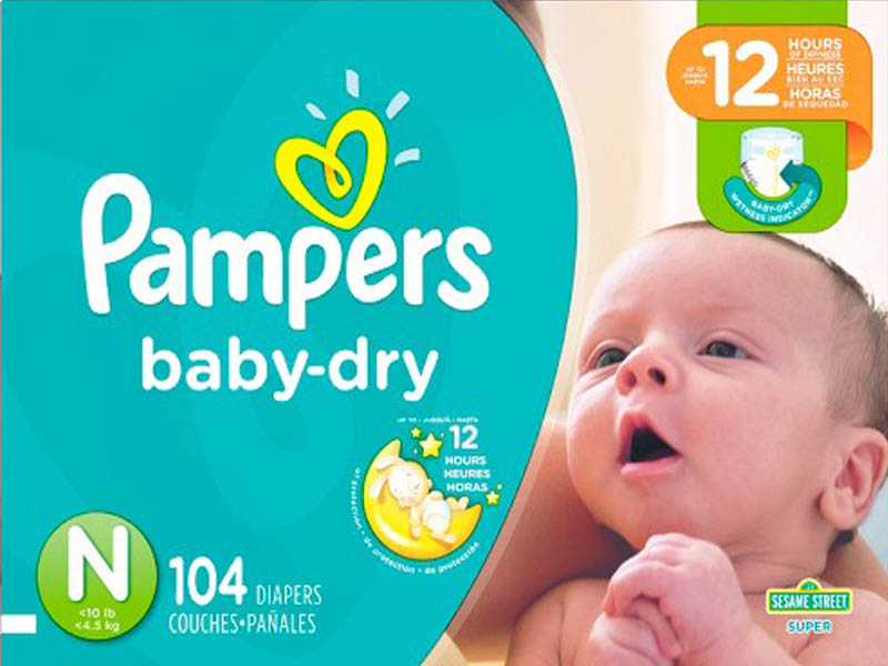 PAMPERS-photo