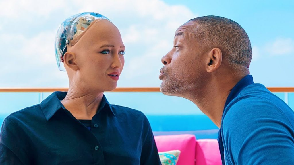 Will-Smith-with-a-robot