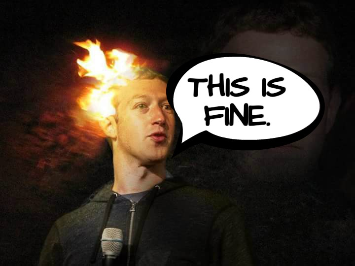 ZUCK-FACEBOOK-FIRE-PHOTO