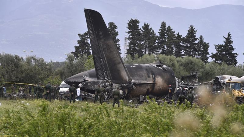 algerian-military-crash-pic