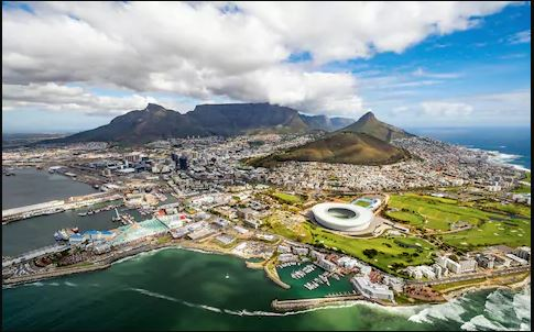 cape-town-south-aftrica-pic