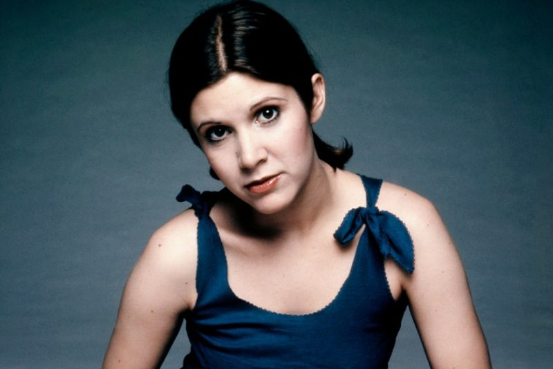 carrie-fisher-drug-addiction-pic