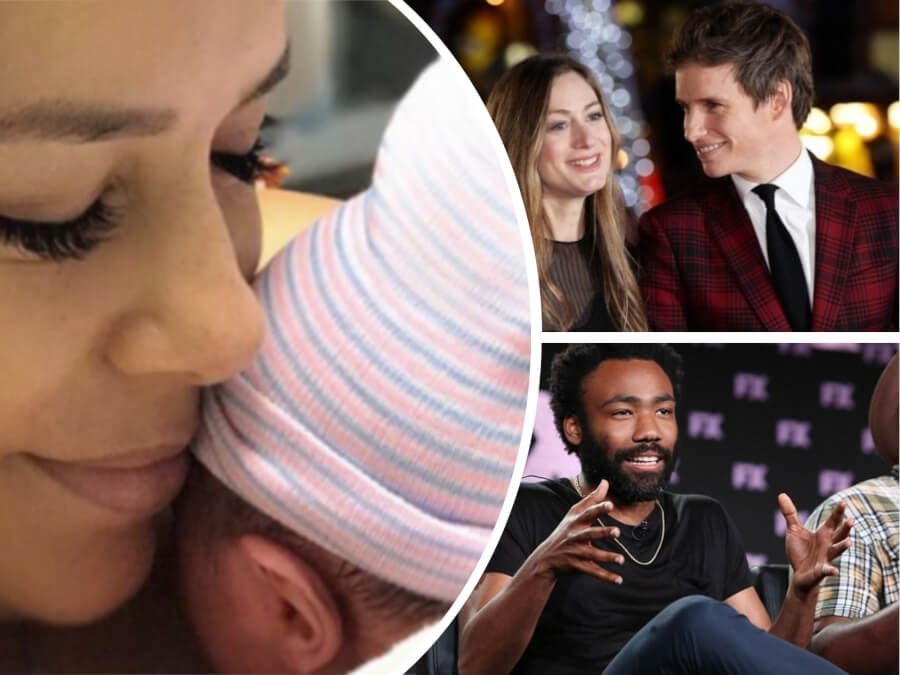 celebs-become-parents-babies-2018-pics