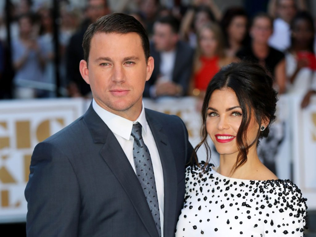 channing-tatum-jenna-dewan-photo