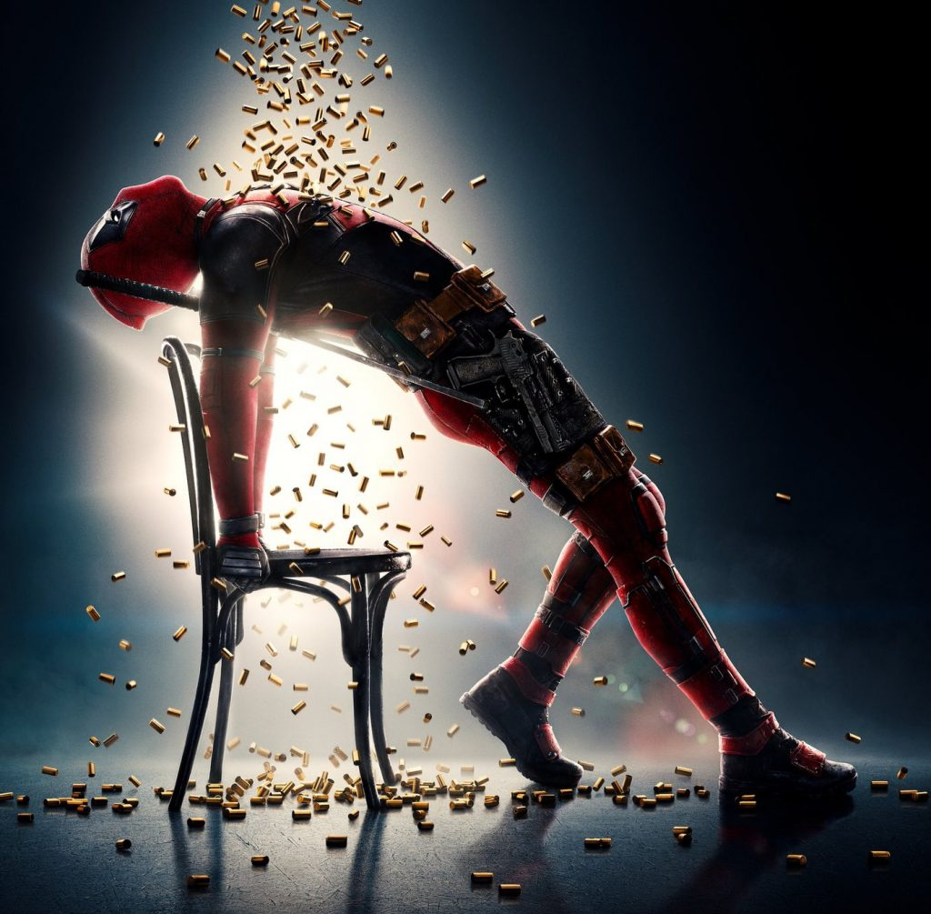 deadpool2-poster-pic