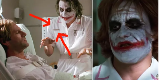 easter-eggs-and-mistakes-in-movies-pic
