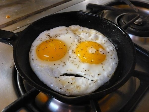 eggs-salmonella-photo
