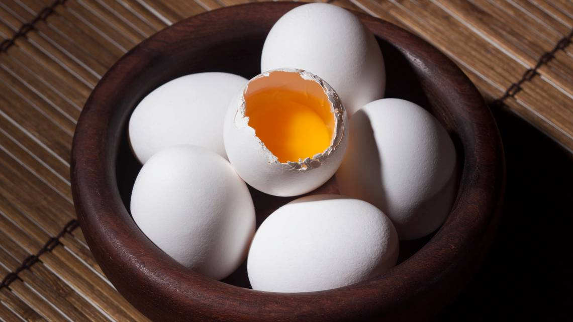 Eggs Crisis: US Recalls 207M Eggs Over Salmonella Outbreak + 7 Tips How to Protect Yourself