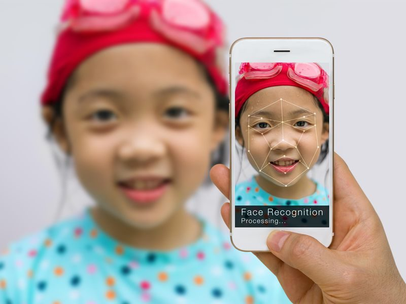 face-recognition-child-photo
