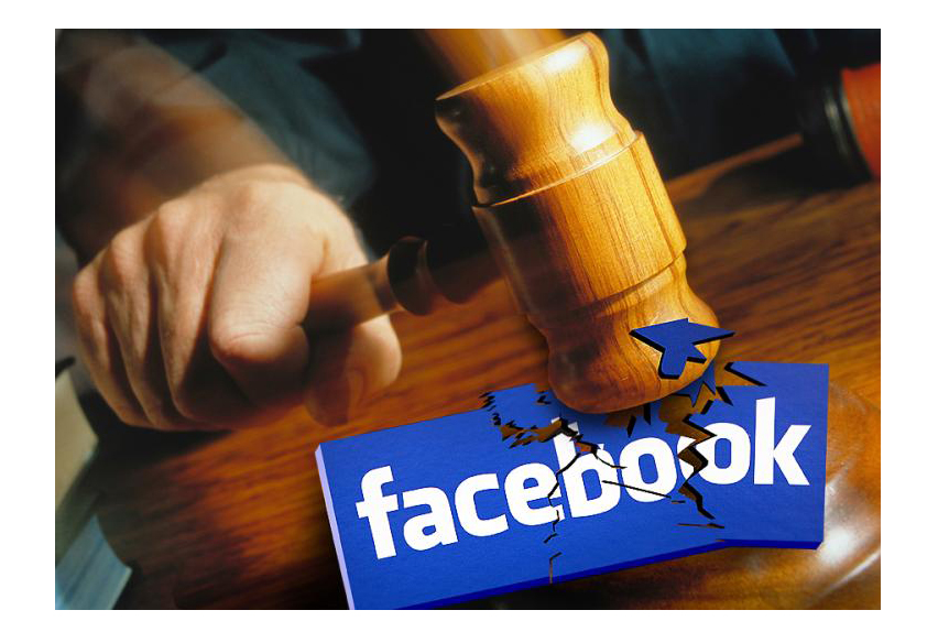 facebook-lawsuit-pic