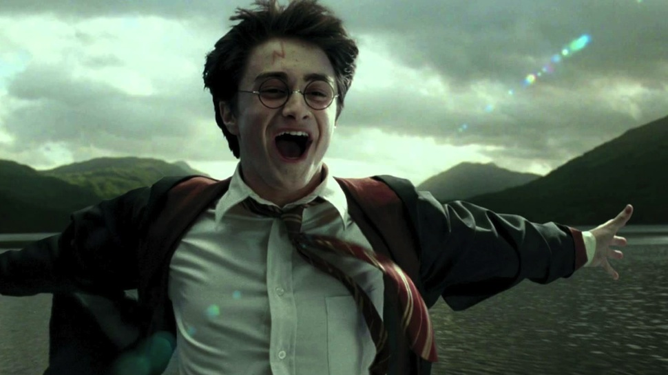 harry-potter-book-pic