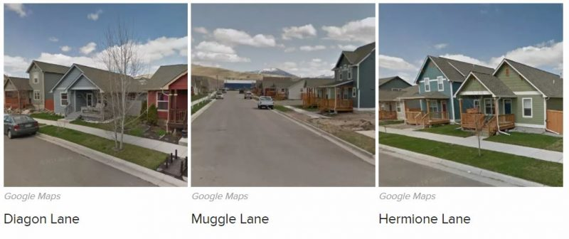 harry-potter-streets-montana-pic