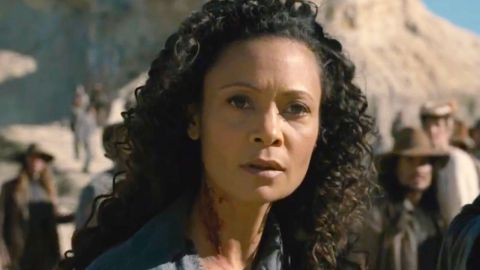 hbo-westworld-photo