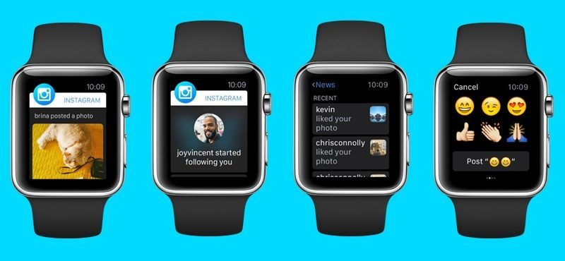 instagram-apple-watch-app-pic