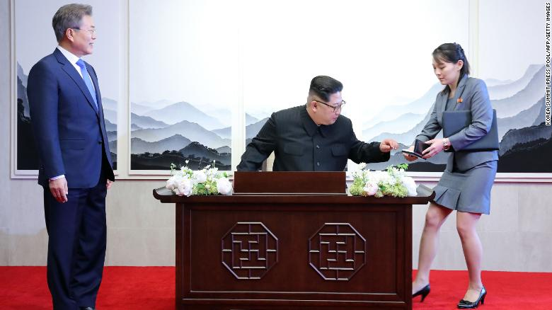 korea-summit-photo