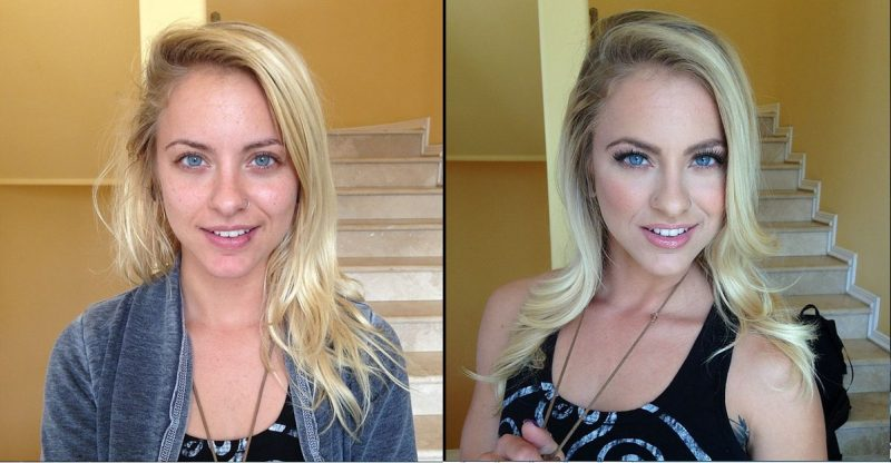 makeup-transformation-photo