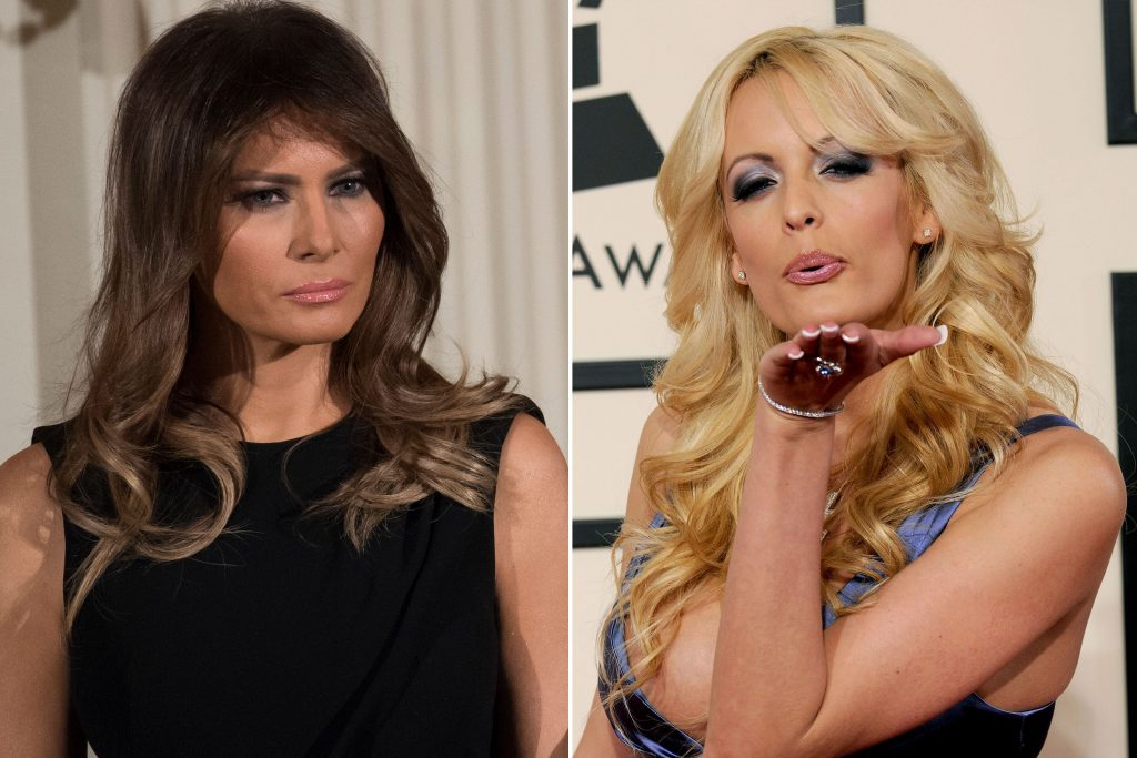 melania-and-stormy-photo