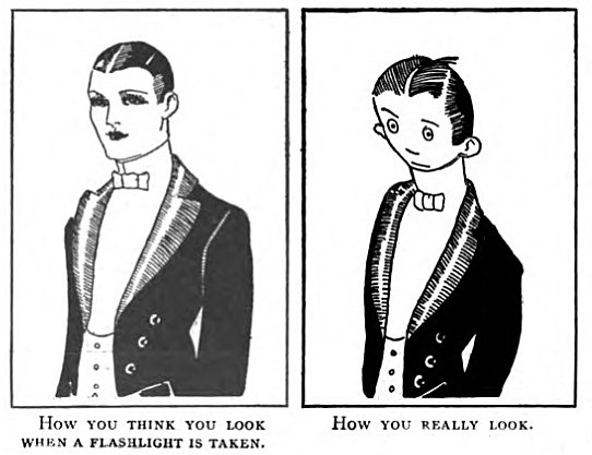 MEME Time: These 1910-1920s Illustrations May Be the First Memes in History!