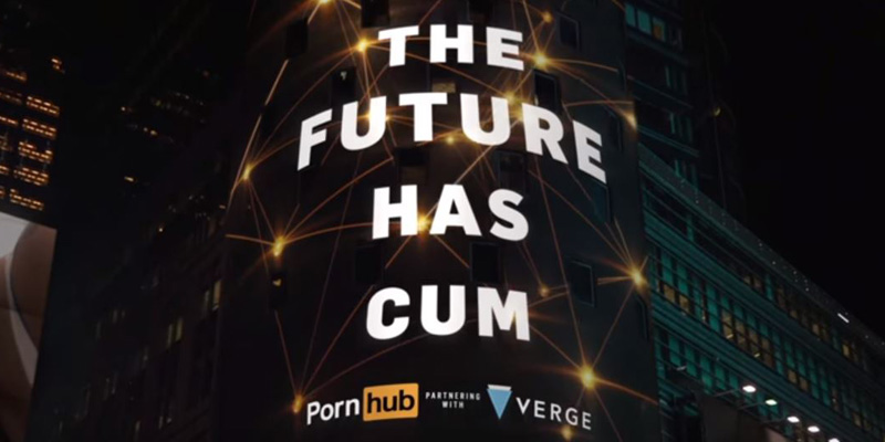 pornhub-verge-the-future-has-cum-photo