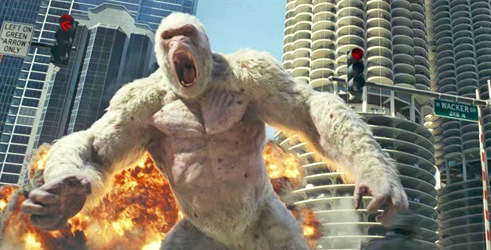 rampage-video-pic