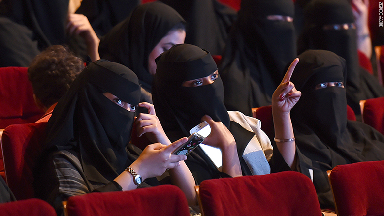 saudi-arabia-cinema-photo