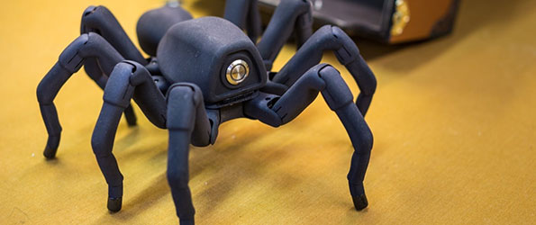 spider-robot-video
