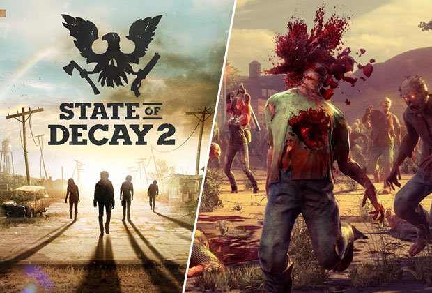 stay-of-decay-2-pic