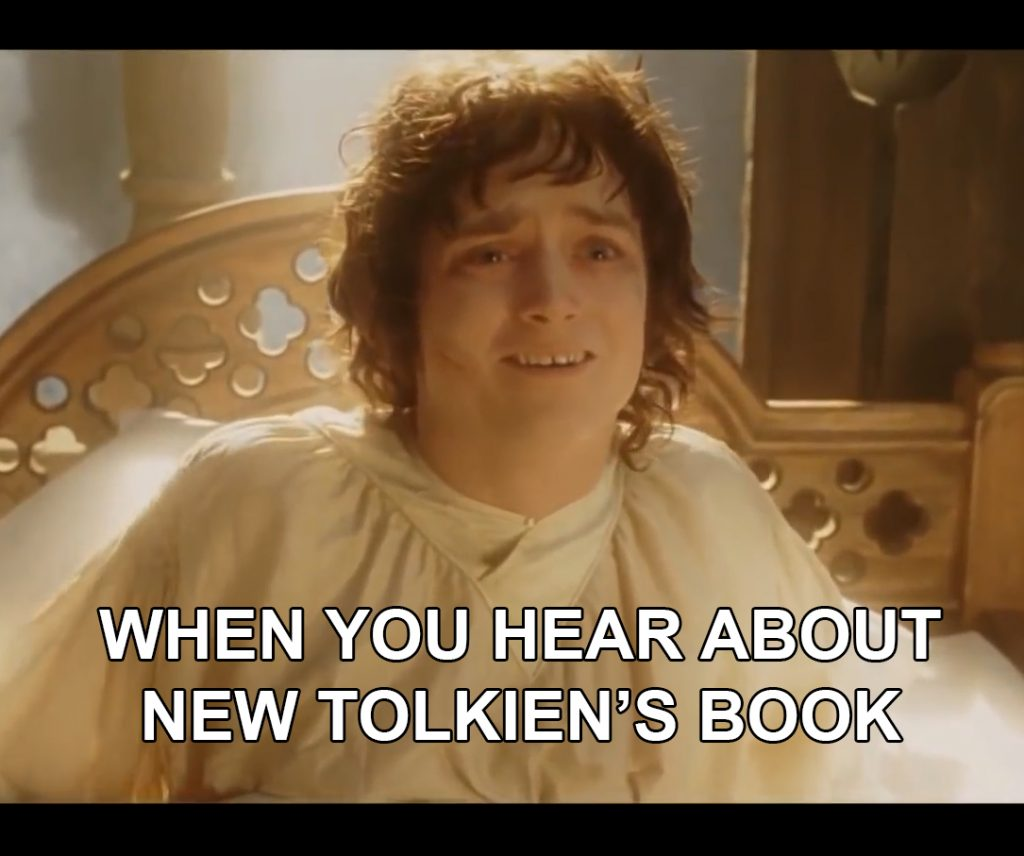 tolkien-new-book-pic