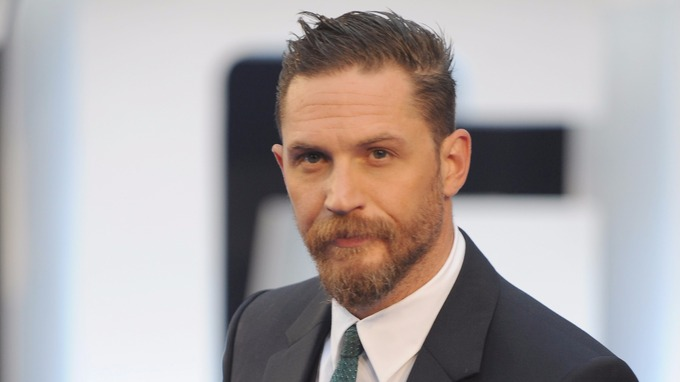 tom-hardy-photo