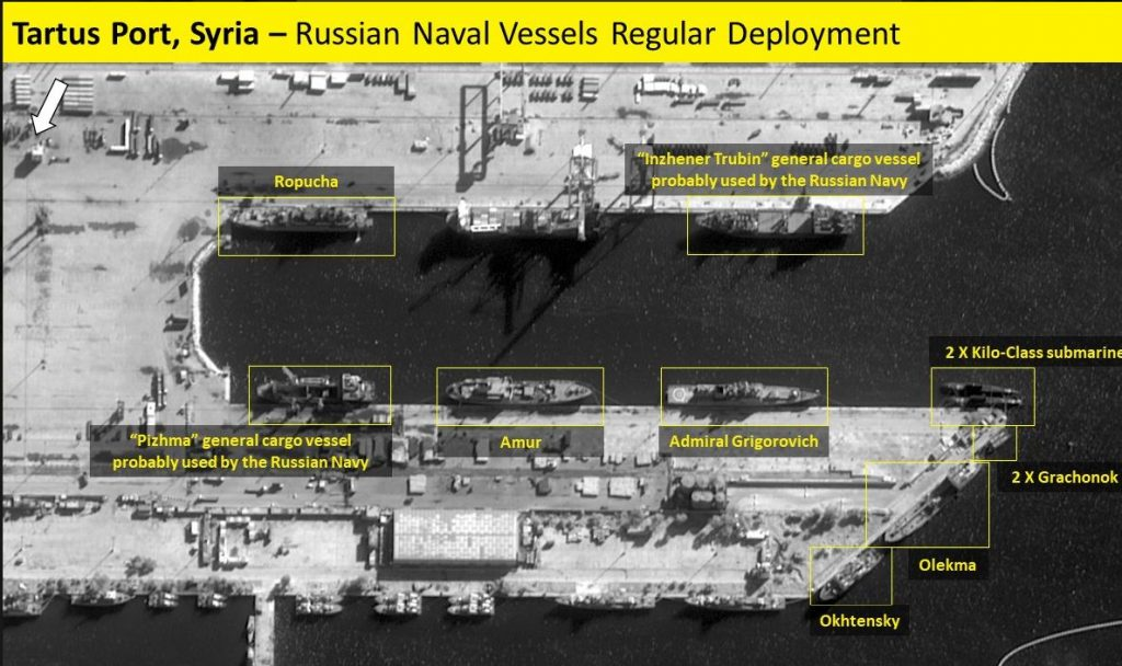 us-russia-syria-port-photo