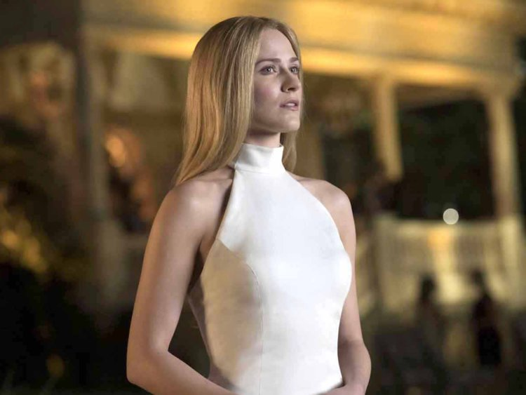 'Westworld' Season 2 - NEW Important Details You Need To Know Before Watching